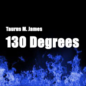 image for 130 Degrees (2005)