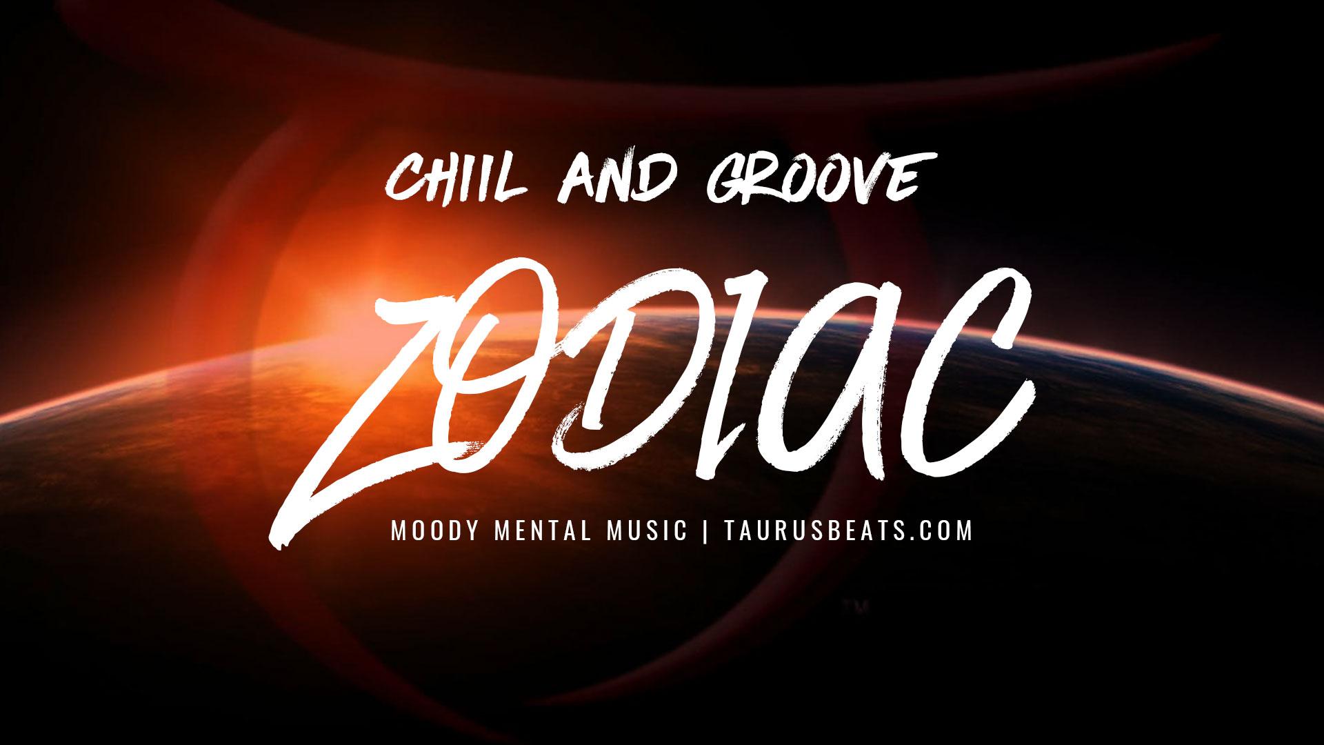 image for Zodiac (2021)
