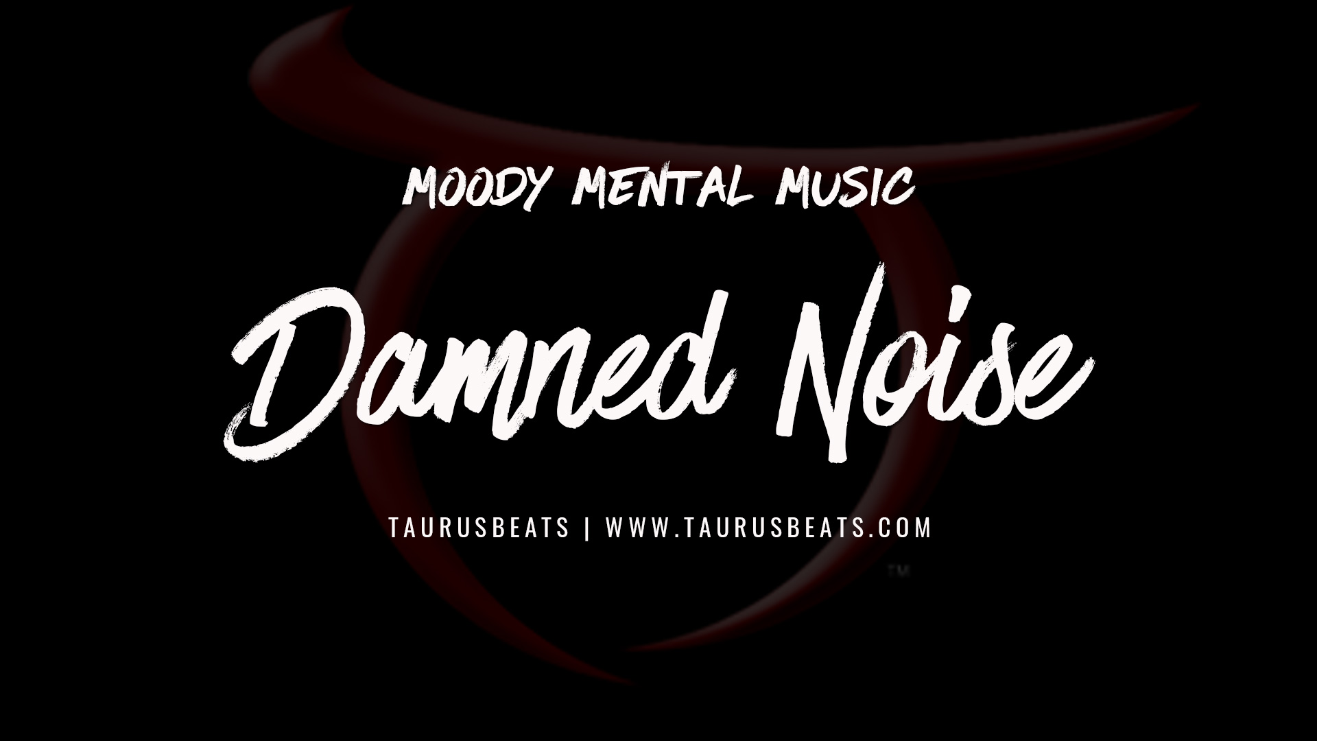 image for Damned Noise (2005)