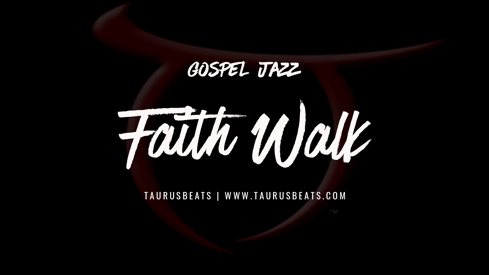 image for Faith Walk (2003)
