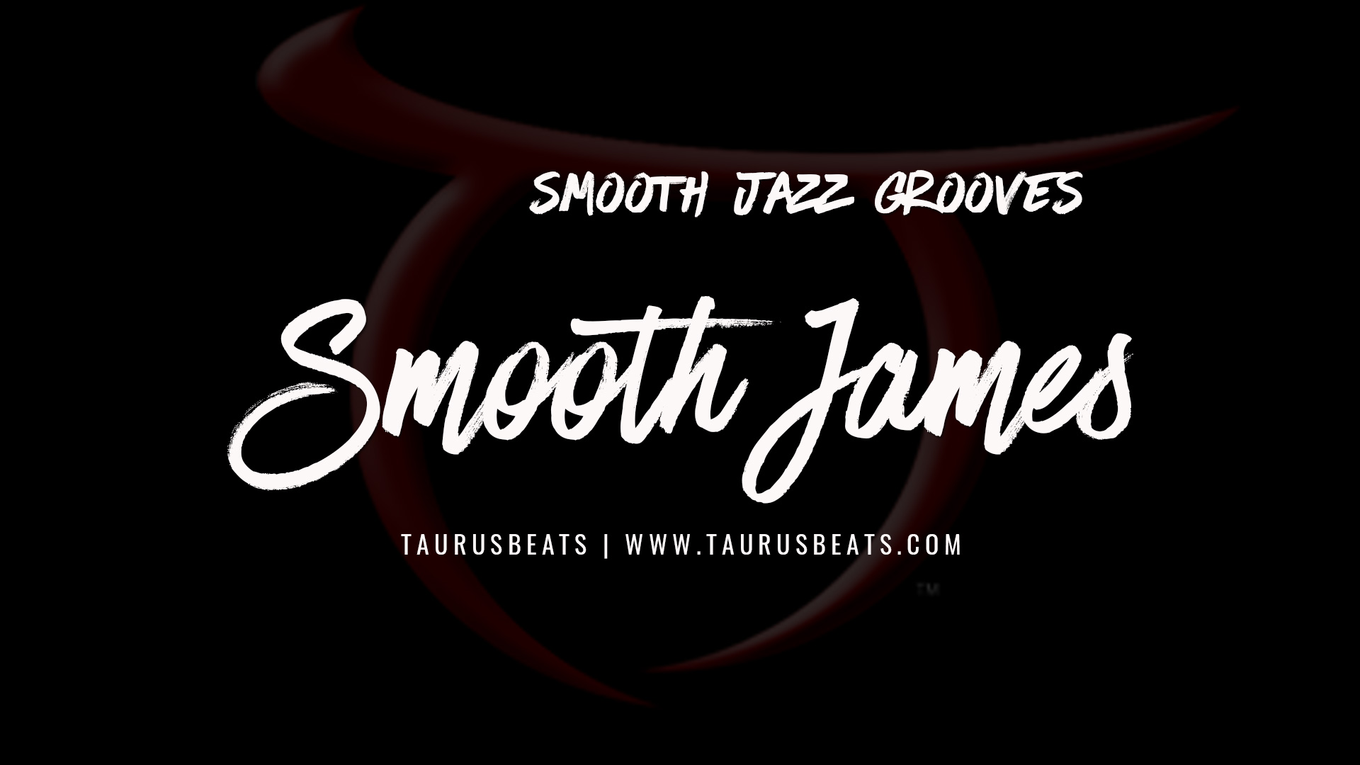 image for Smooth James (2005)