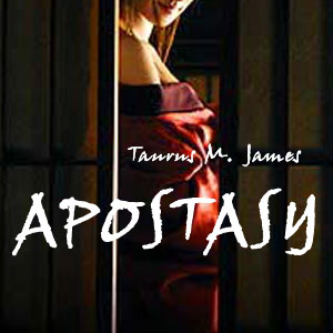 image for Apostasy