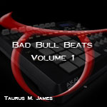 image for Bad Bull Beats (2009)