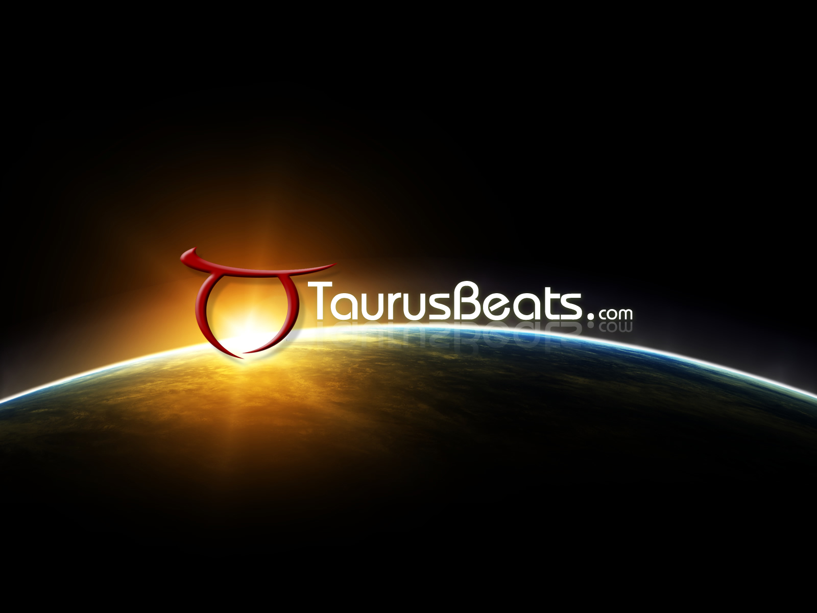 image for TaurusBeats Online Store