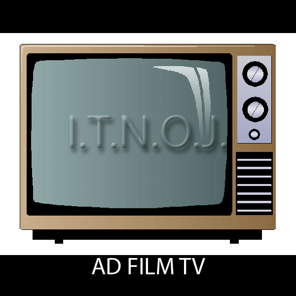 image for Ad Film Soundtrack TV