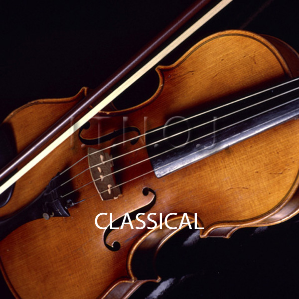 image for Classical