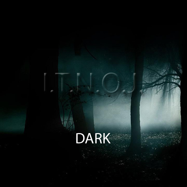 image for Looking for dark, ominous and moody instrumental music?