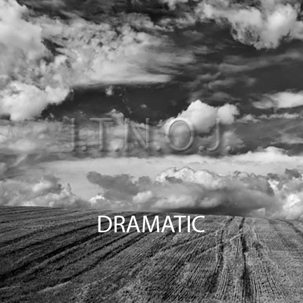 image for Dramatic