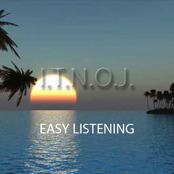 image for Easy Listening