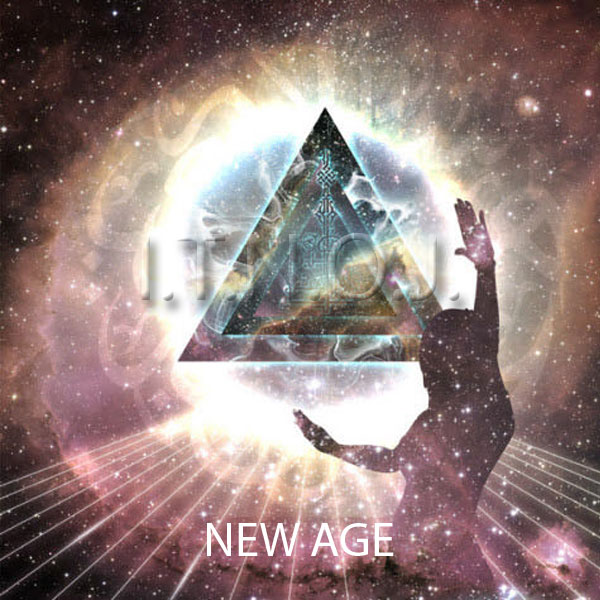 image for New Age