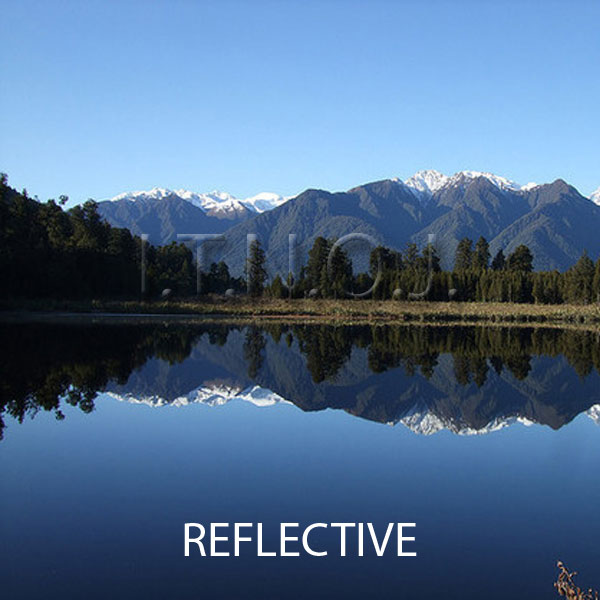 image for Reflective