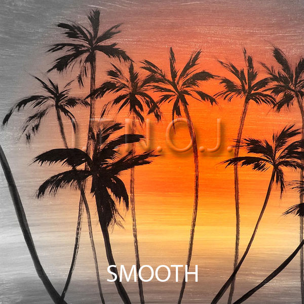 image for Smooth