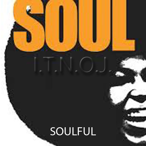 image for Soulful