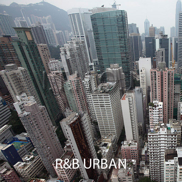 image for RnB-Urban