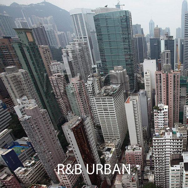 image for RnB Soul Funk Go-Go