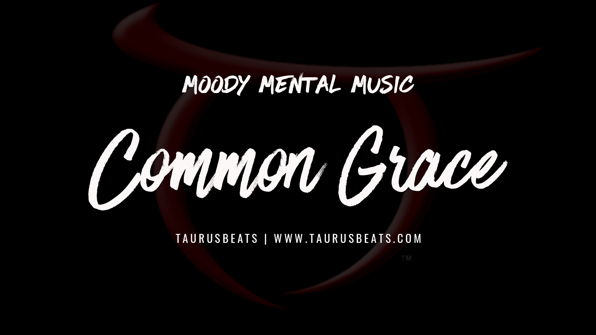 image for Common Grace