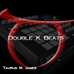 image for Double K Beats