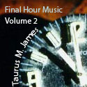 image for Final Hour Music 2