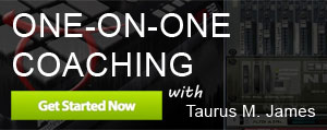 One-on-one Coaching and Tutoring Help