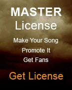 Basic Non-Exclusive License