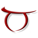 TaurusBeats logo image