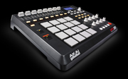 image for How To: Akai MPD32