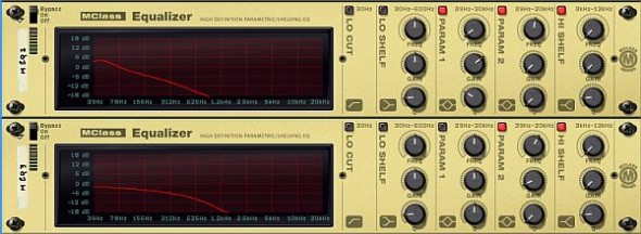 image for EQ Tips: How To EQ Music Tracks