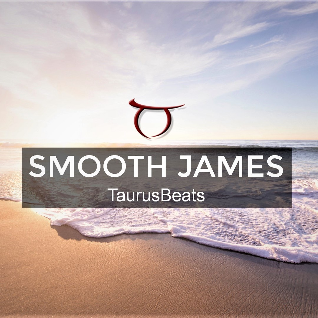image for Smooth James