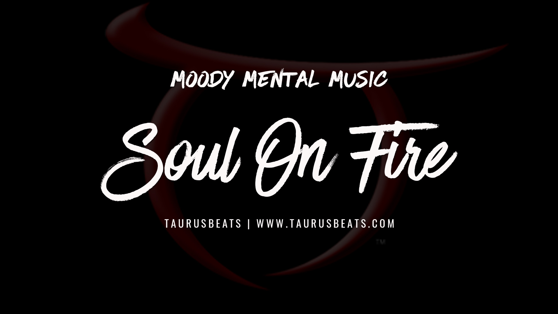 image for Soul On Fire