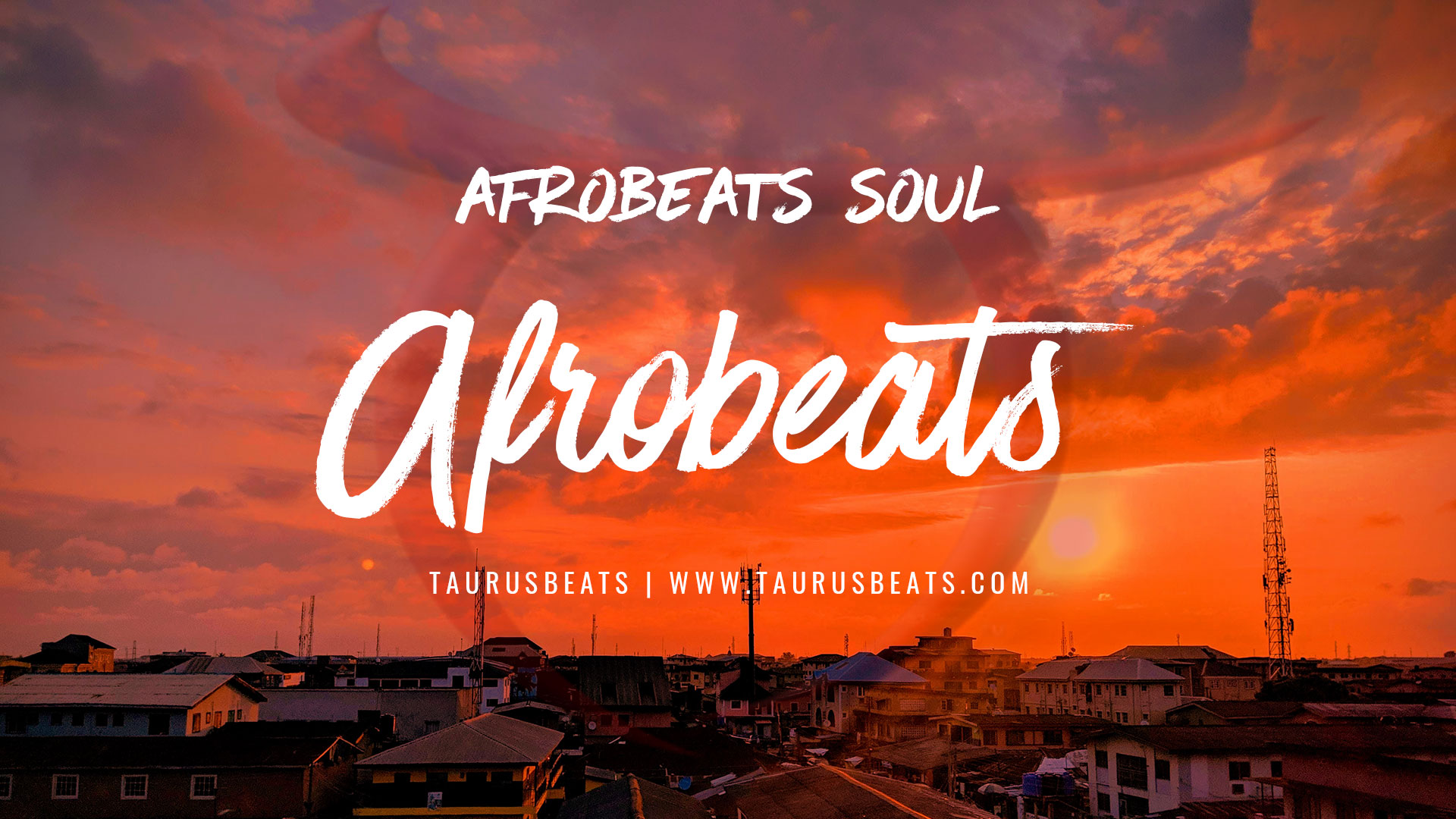 image for Afrobeats (2021)