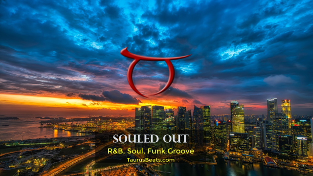 image for Souled Out