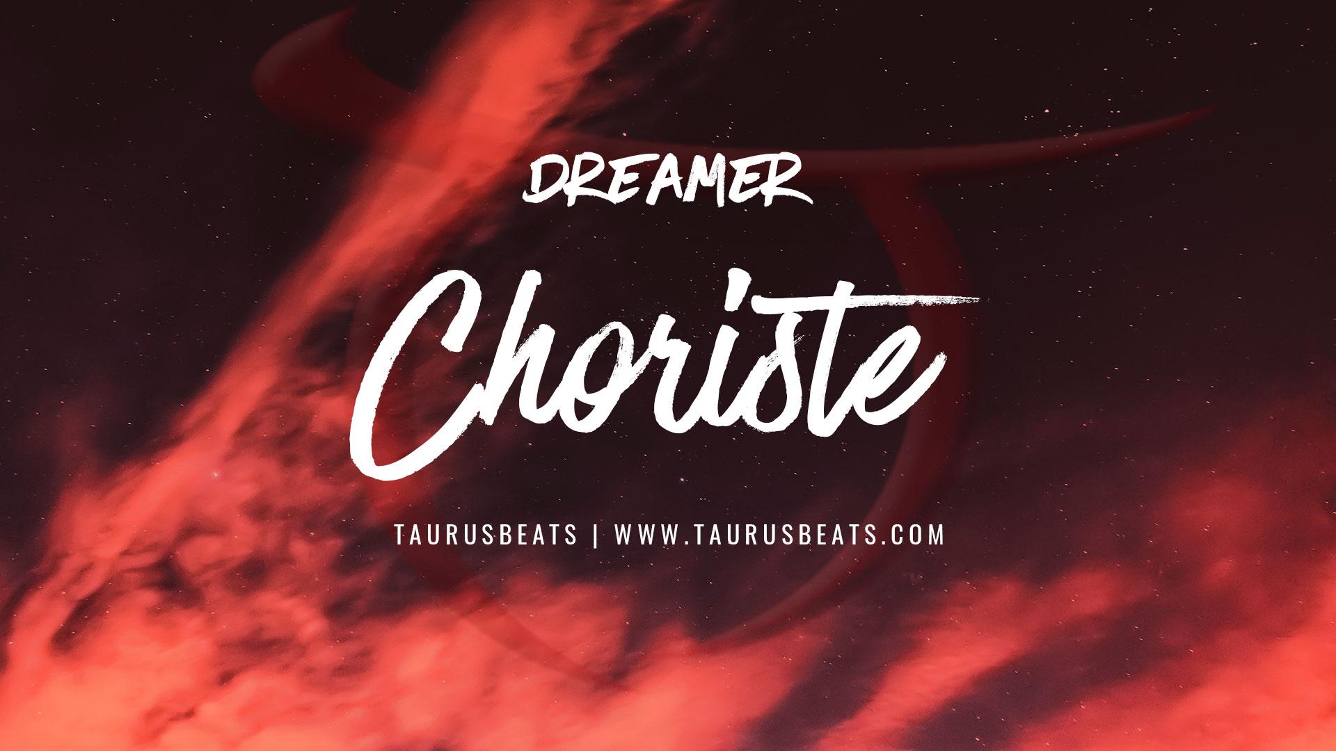 image for Choriste (v2)