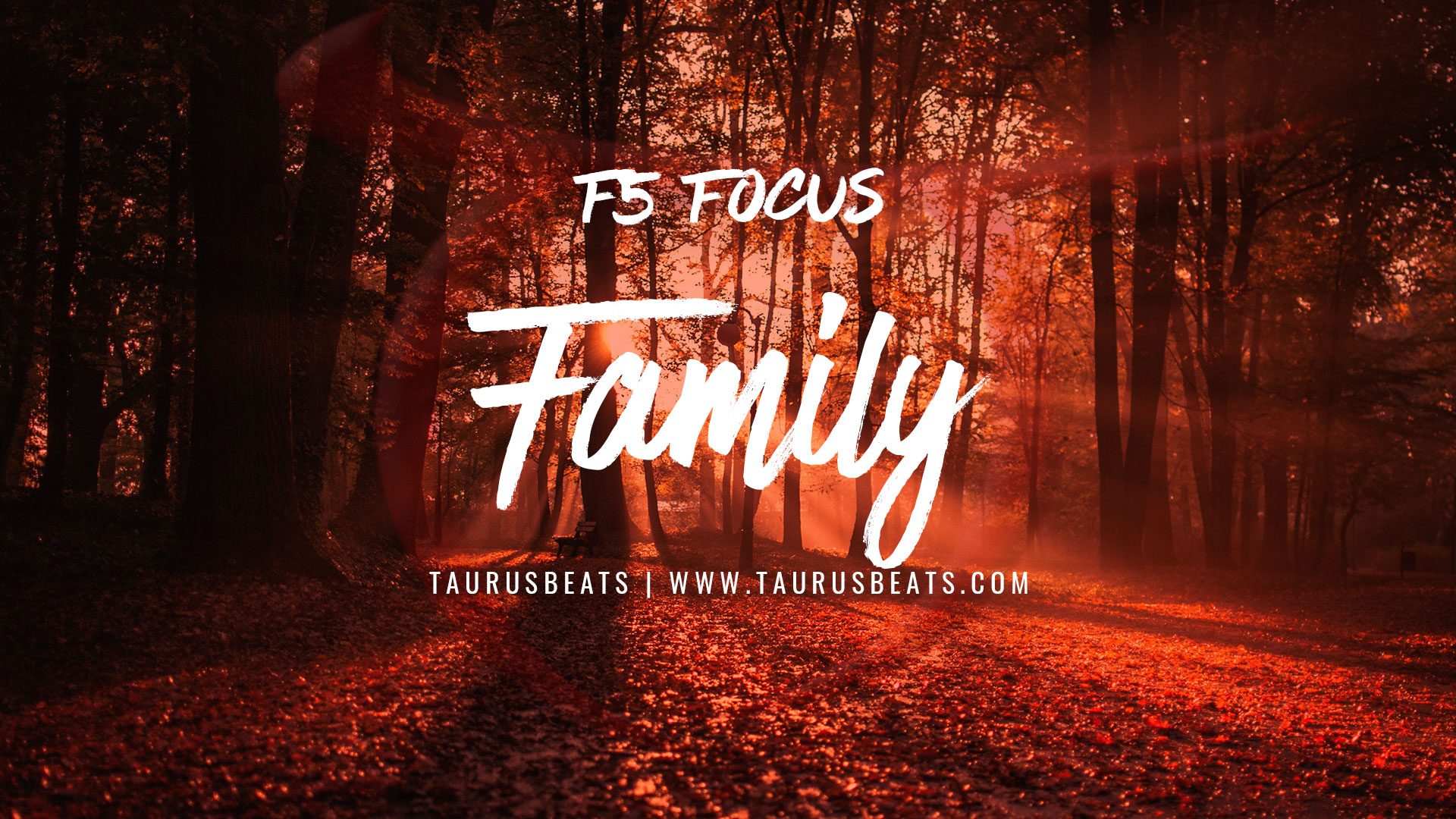 image for F5 - Family