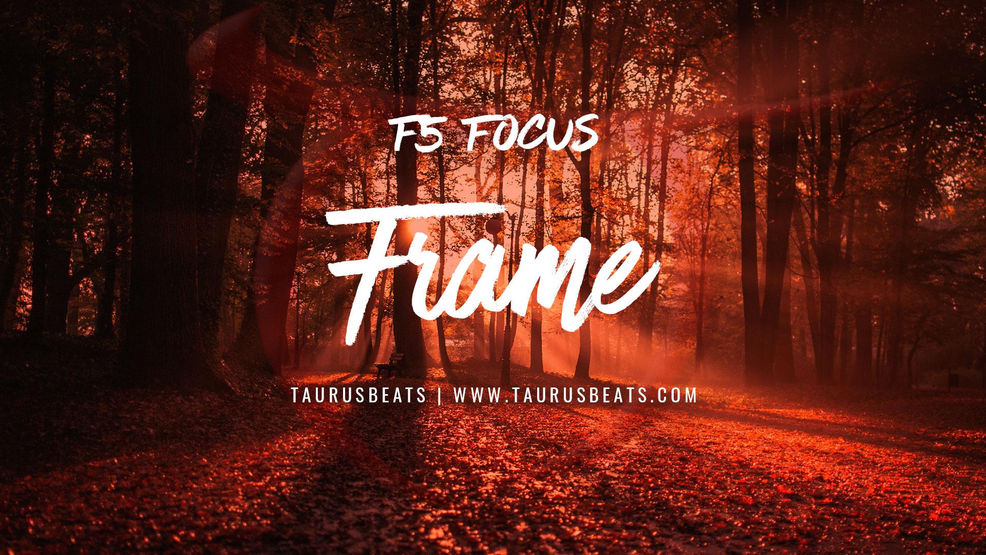 image for F3 - Frame