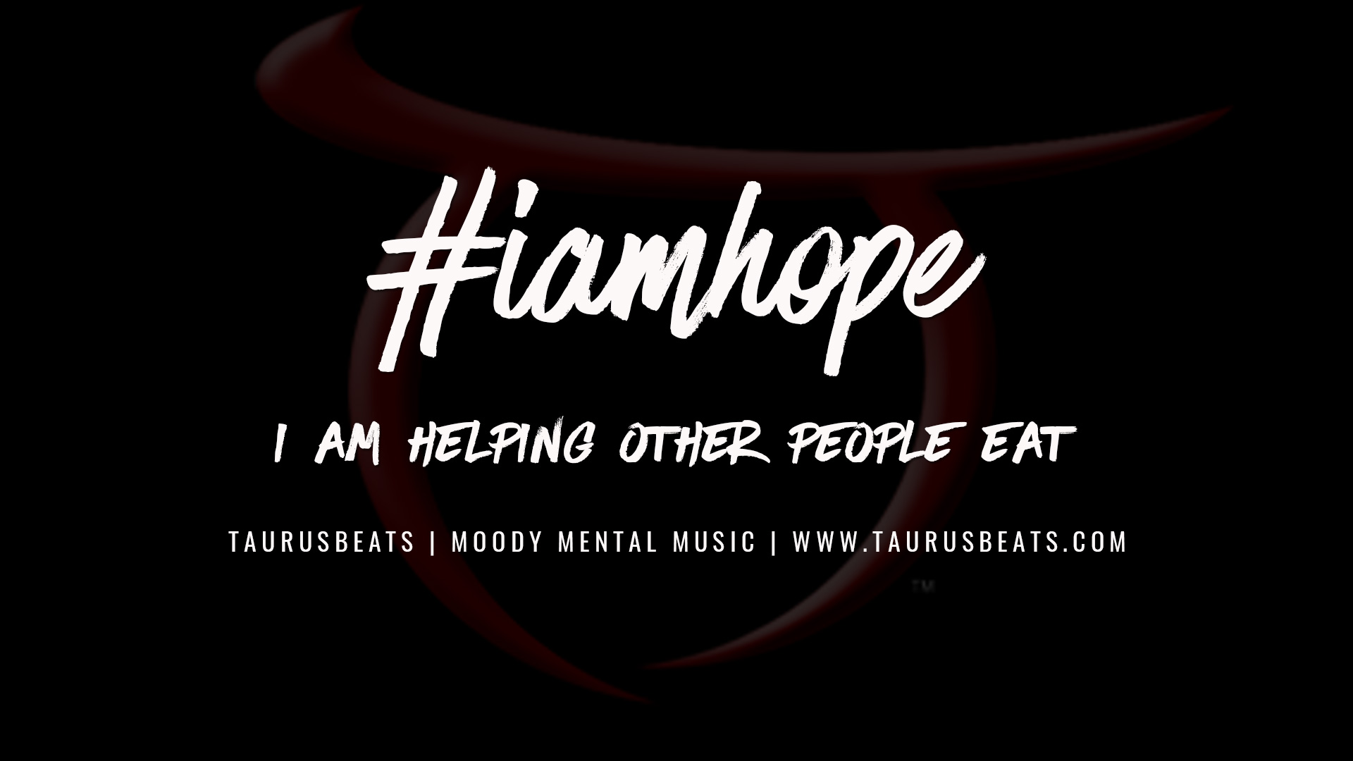 image for I Am HOPE