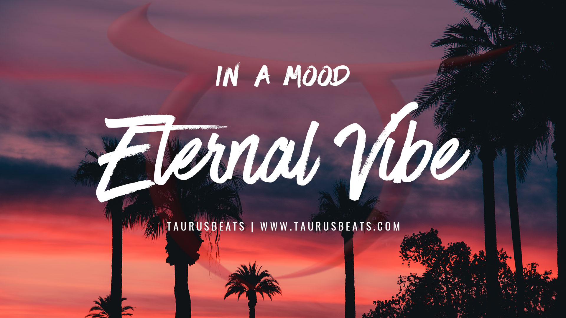 image for Eternal Vibe