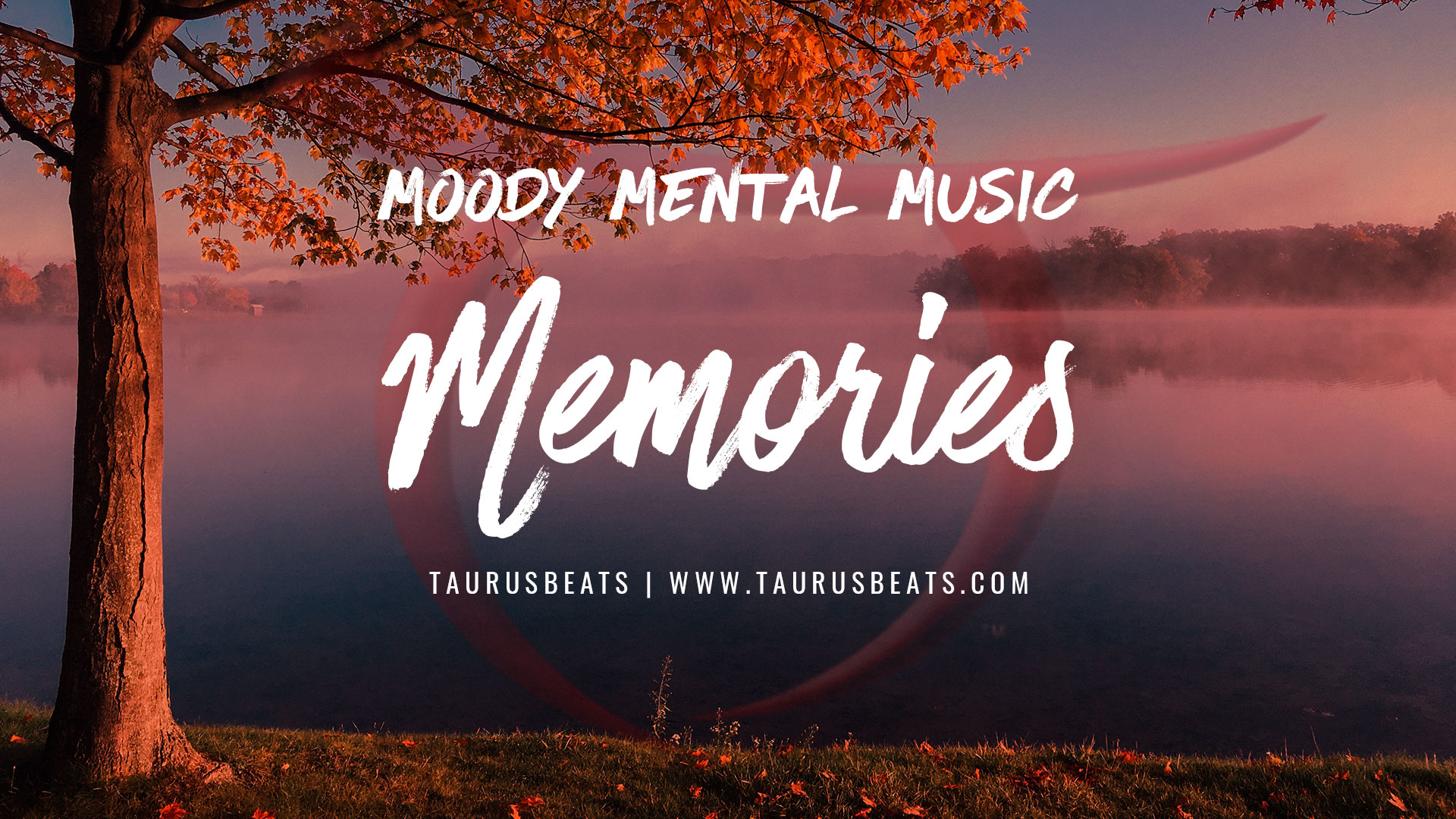 image for MEMORIES Album Now Available