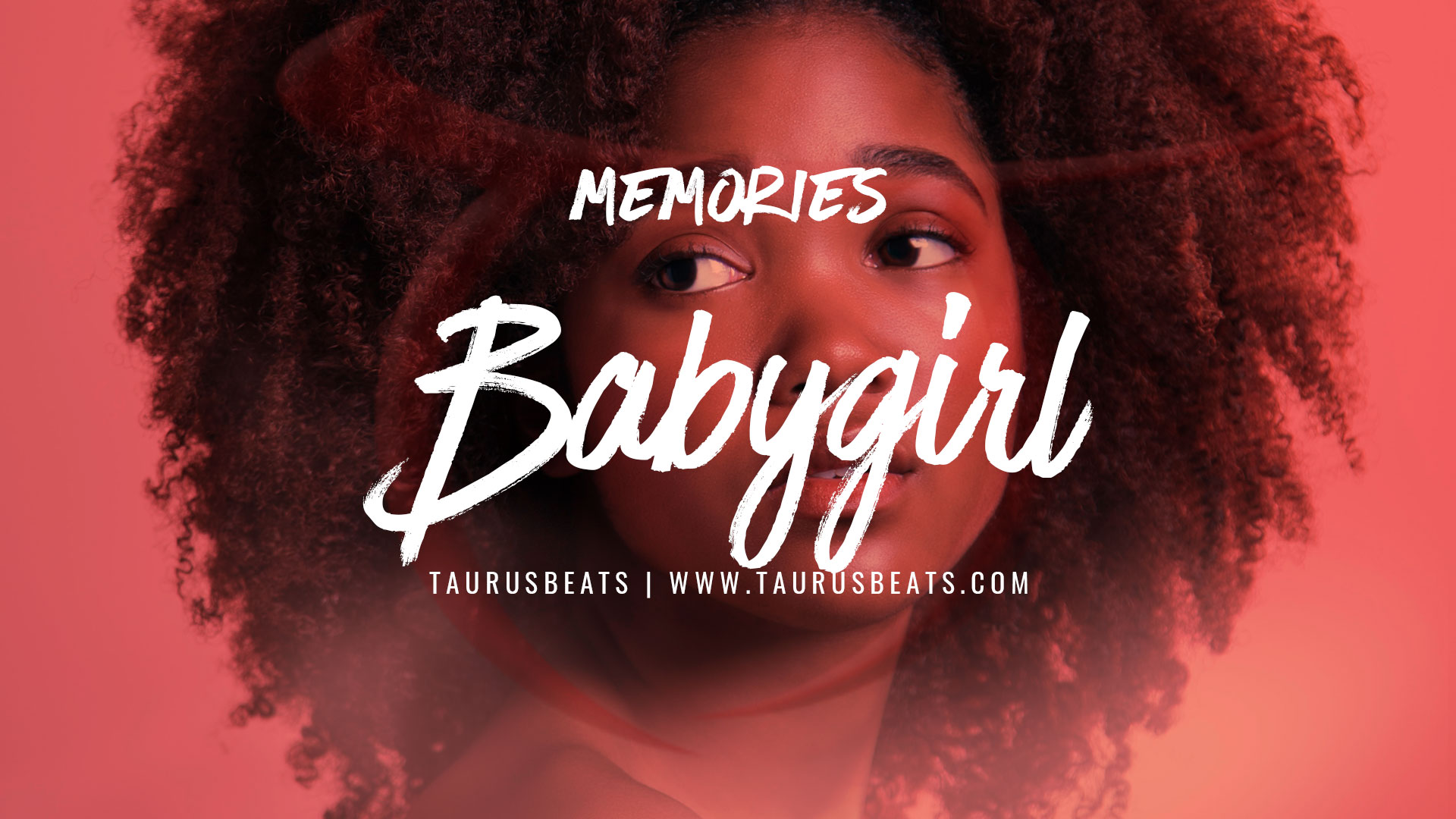 image for Babygirl