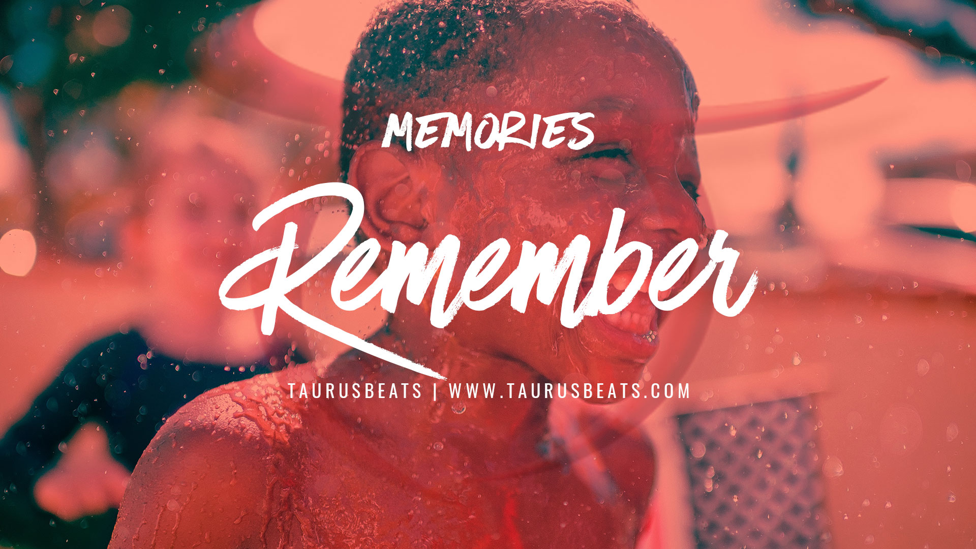 image for Remember
