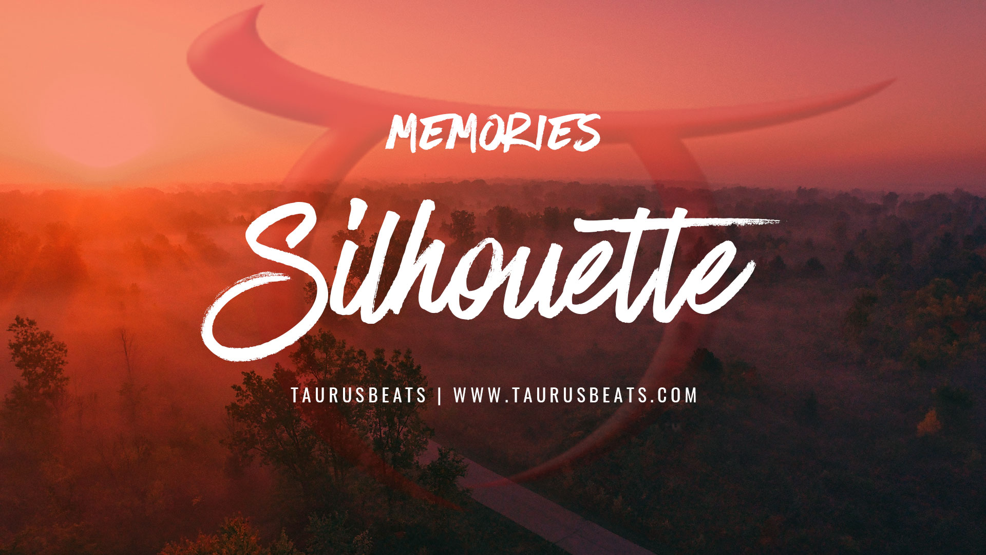 image for Silhouette