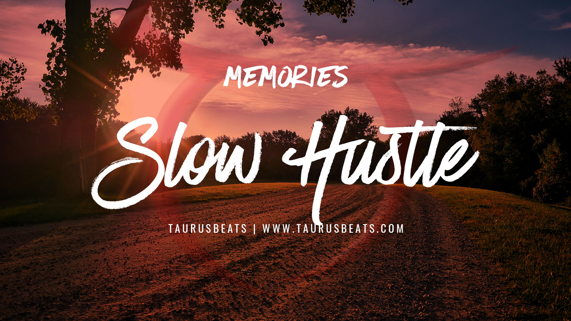 image for Slow Hustle