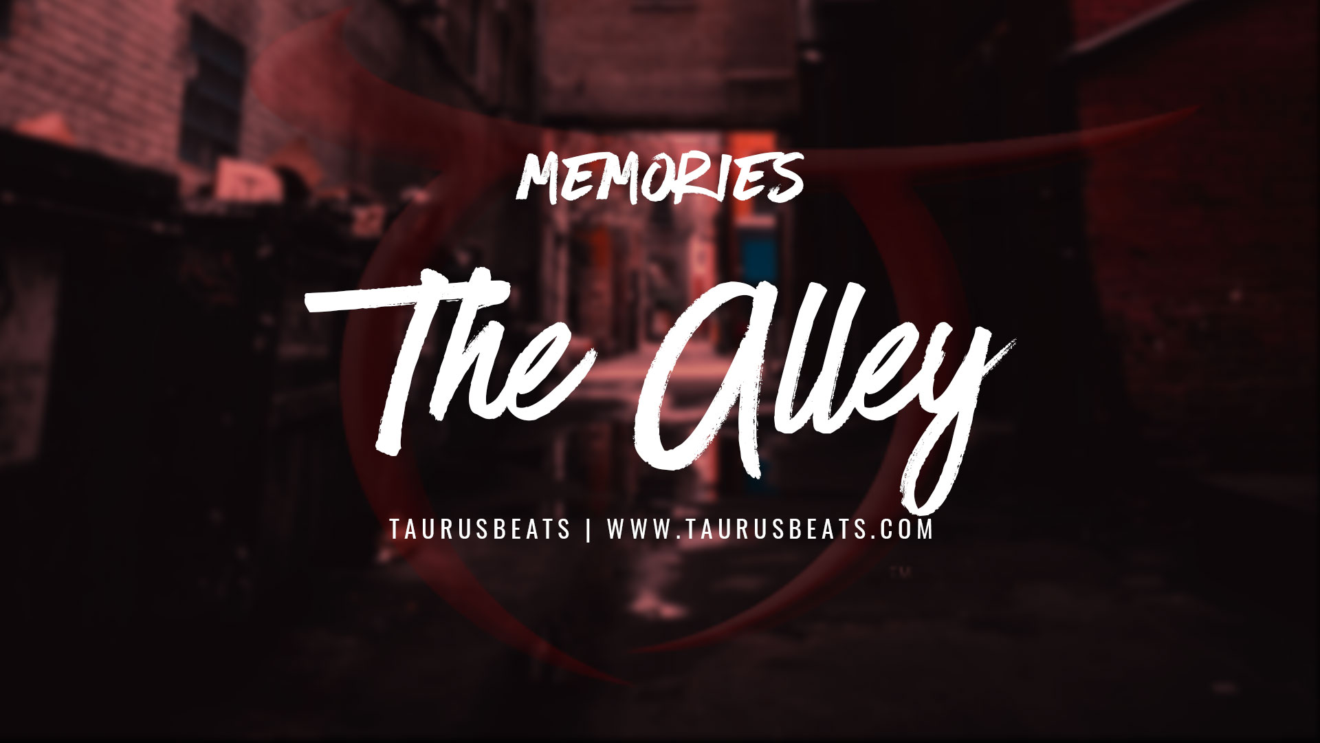 image for The Alley