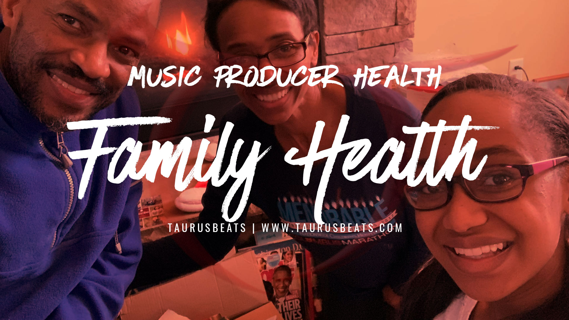 image for Family Health