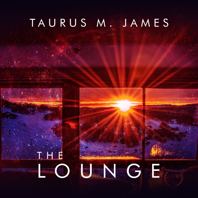 image for The Lounge Album on YouTube Music