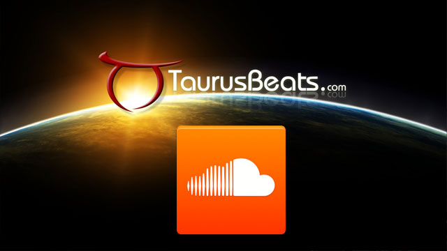 image for SoundCloud Demos