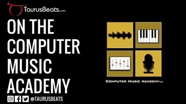 image for Computer Music Academy