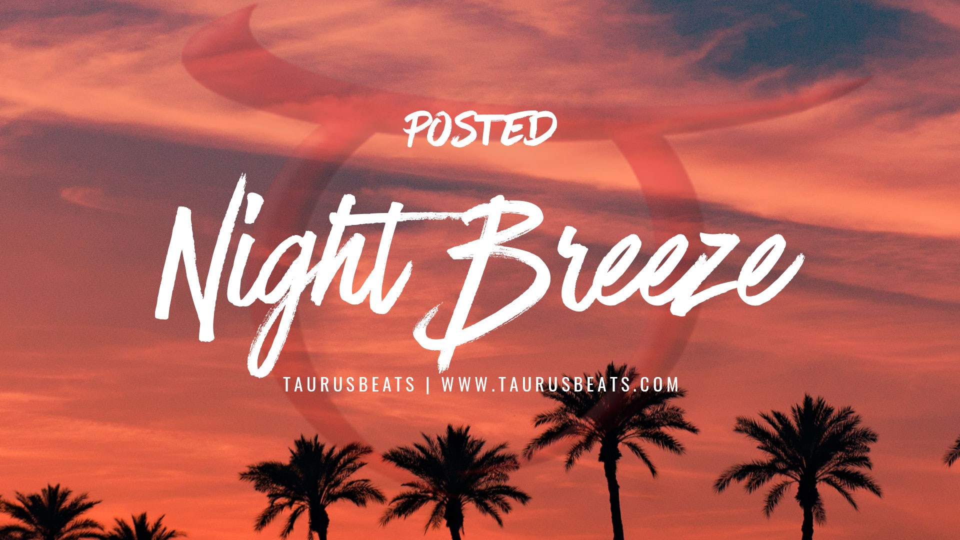 image for Night Breeze