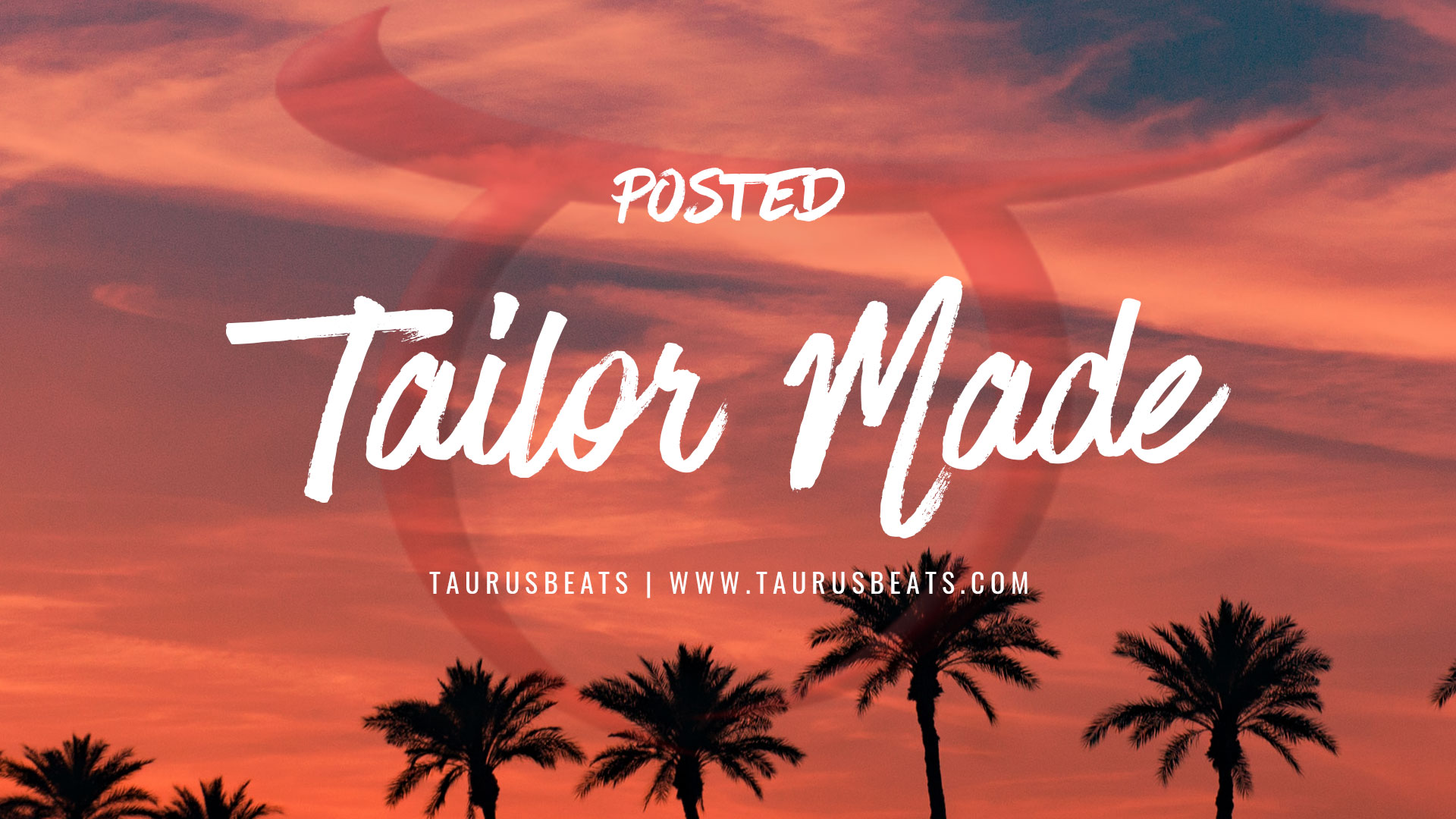 image for Tailor Made