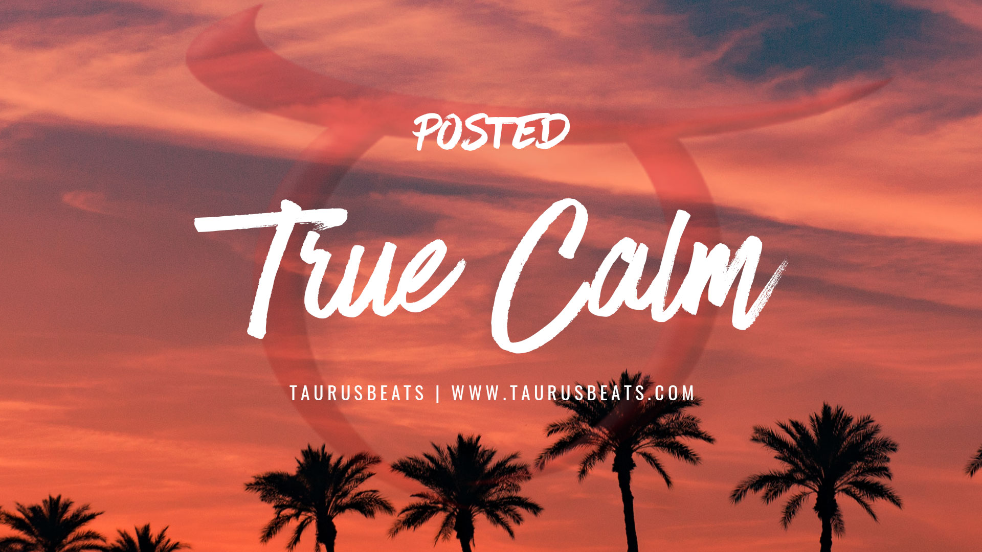 image for True Calm