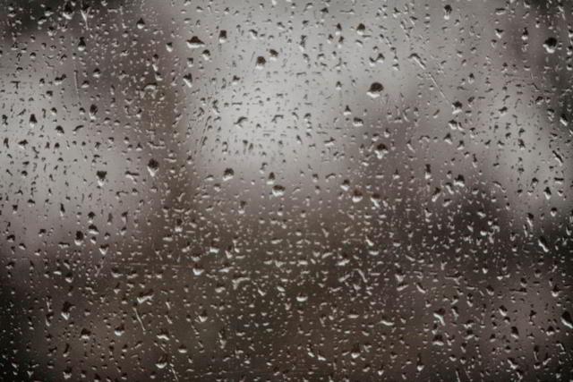image for Rain